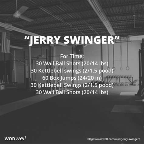 kettlebell swings 1 5 pood 25 best ideas about box jump workout on pinterest box