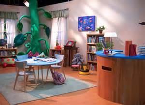 Music Room Design » Ideas Home Design