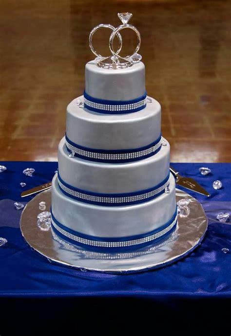 Wedding Cake Dallas by Our Beautiful Wedding Cake Dc4l My Dallas Cowboys