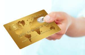 kreditkarten schnell kreditkarte schnell beantragen in 8 minuten zur kreditkarte