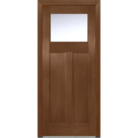 Exterior Door Slab Craftsman Exterior Door Slab Exterior Doors Ideas