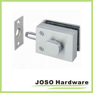 Patch Lock Alto Us 10 china 10 12mm thickness toughened glass door hardware patch lock gdl005a china patch lock