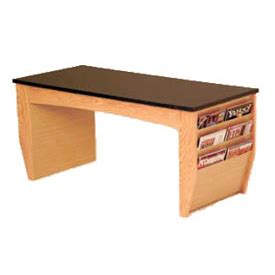reception furniture coffee tables coffee table with