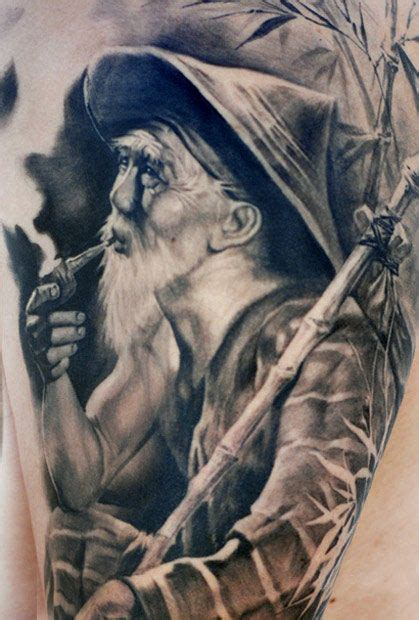 tattoo artist carlos torres 99 best images about sleeve ideas on