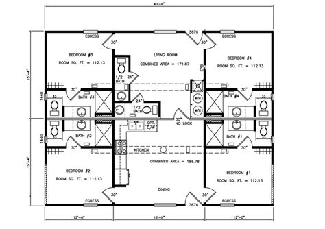 fort lee housing floor plans amusing fort lee housing floor plans contemporary best