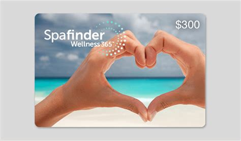 Spafinder Gift Card Redemption - explore the huggies 174 rewards catalog and redeem points