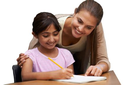 tutoring rates 187 home tutoring