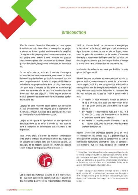 Bureau Architecte Leroy Merlin Le De Bureau Leroy Merlin