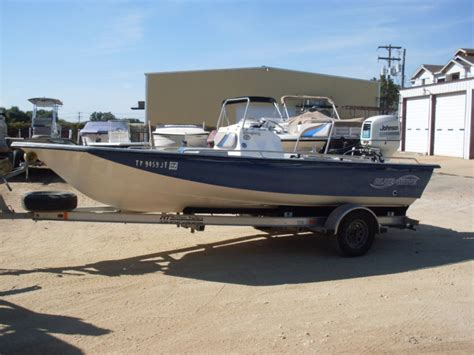used blue wave boats for sale in texas 2002 blue wave boats 190t spec for sale in austin texas