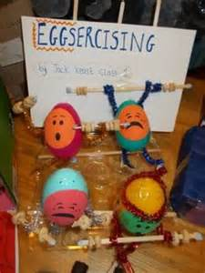 1000 images about on easter eggs easter