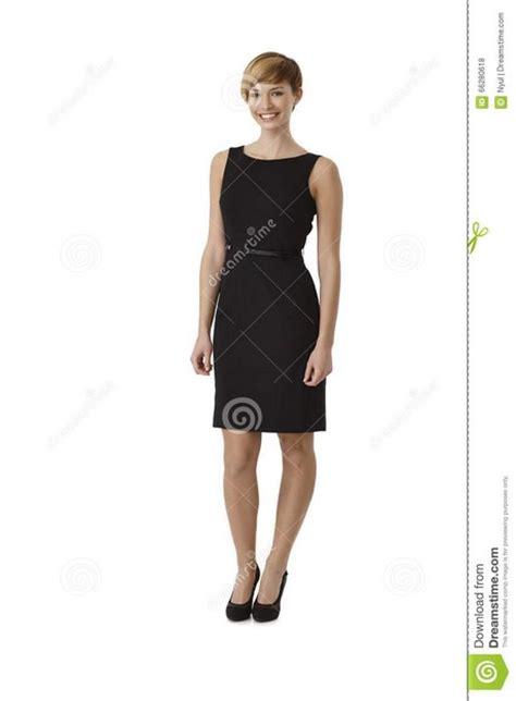 cocktail jurken vrouwen cocktail kleding vrouw