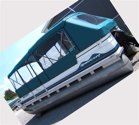 playbuoy pontoon boat accessories best 25 tritoon boats for sale ideas on pinterest