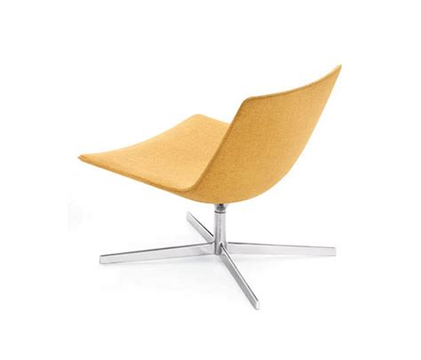 stuhl 80er catifa 80 2009 2028 lounge chairs from arper architonic