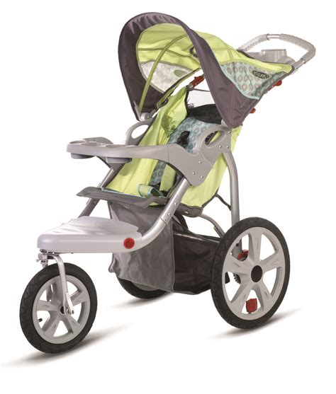three seat stroller canada dorel juvenile canada recalls swivel wheel strollers