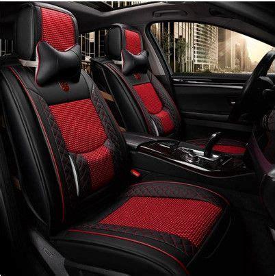 Honda Jazz All New 2014 Cover Durable Premium Hitam m 225 s de 25 ideas fant 225 sticas sobre fundas de asiento de honda civic en cosas de coche