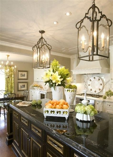 Drum Lights For Dining Room Lantern Pendant Lights For Lantern Lights Kitchen Island