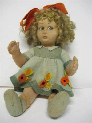 lenci doll prices antique dolls hq price guide