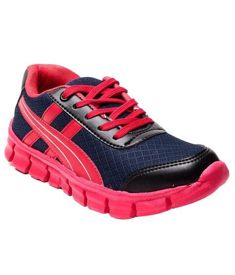 rugged sports juan david rugged sport shoes buy juan david rugged