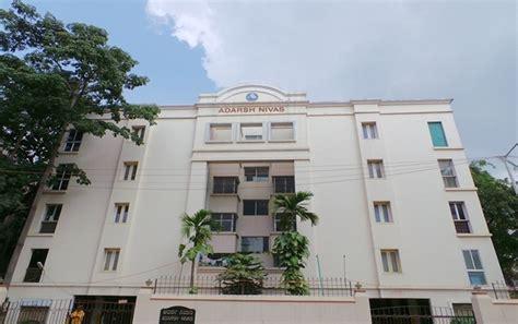Adarsh Mba College Bangalore Review by Adarsh Nivas In Jp Nagar Phase 6 Bangalore Price