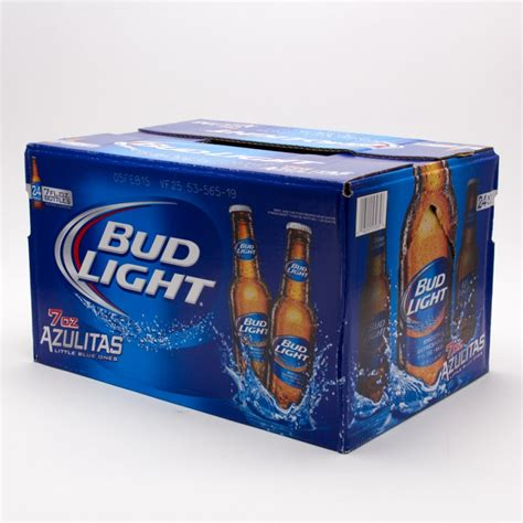 how many bud lights can i drink and drive bud light 7oz 24 pack bottle wine and liquor