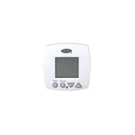 Anschreiben Ausbildung Justizfachangestellter carrier thermostat programmable manual arts 28 images
