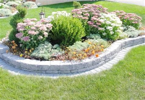 design my flower bed brick flower bed designs pictures woodworking projects