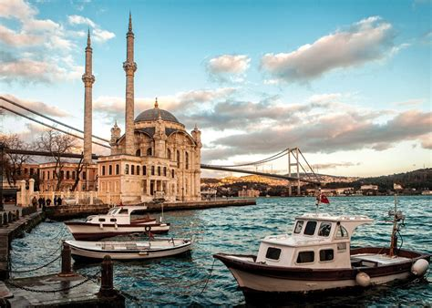 comfort zone turkey how to travel outside your comfort zone virtuoso