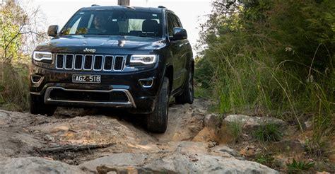 luxury jeep 2016 comparison jeep grand cherokee 2016 vs lexus gx 460