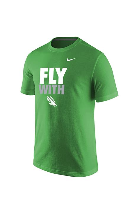 T Shirt Nike Fly Hijau nike green mens green fly with