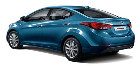 in color 2014 elantra colors 2014 html autos post