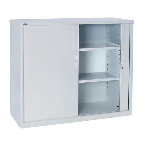 metal tambour doors for cabinets tambour door storage cabinet cabinets matttroy