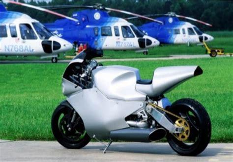Suzuki Y2k Las 10 Motos M 225 S R 225 Pidas 2013 Entre Monstruos Y