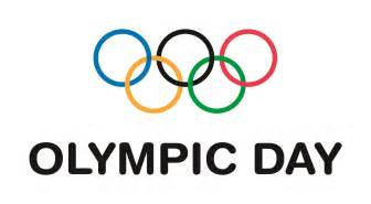 olympic day 2017