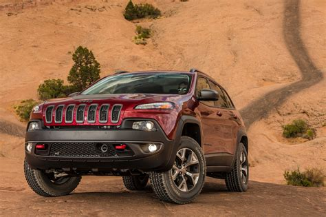 trailhawk jeep 2017 2017 jeep reviews and rating motor trend