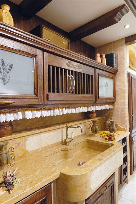 borgo antico cucine in muratura cucina in muratura verona affi borgo antico contado