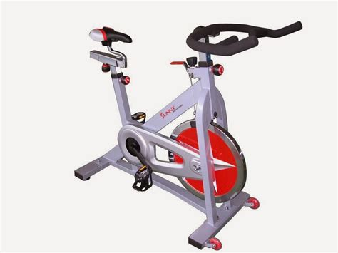 best fan for indoor cycling exercise bike zone sunny health fitness sf b901 pro