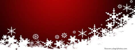 red christmas illustration facebook cover alegri covers   facebook timeline profile