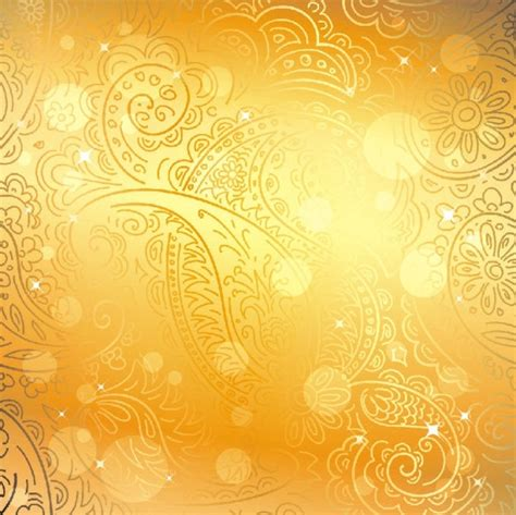 background pattern cdr bright pattern background 02 vector free vector in