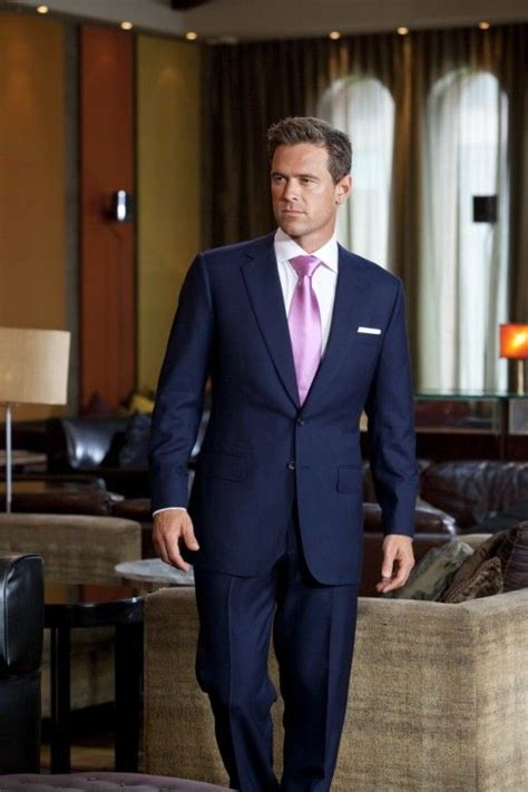 bespoke s suit style the suits suits