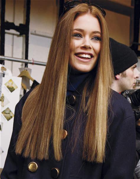hair layers vs all one length 2013 la moda y la mujer moderna cortes para cabello largo y liso