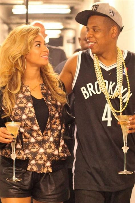 beyonce jay z are not heading for divorce in fact they heading for divorce beyonc 233 and jay z on a trial separation
