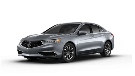 acura lease specials lease a acura 2017 acura leases