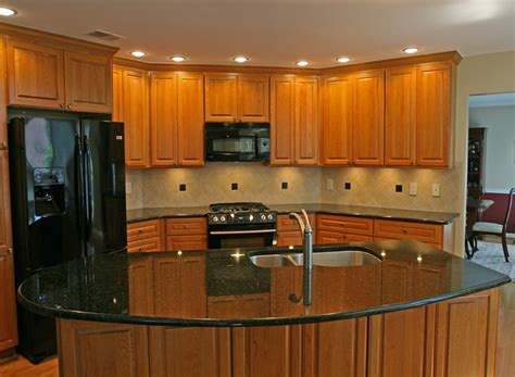 redo kitchen ideas favorite kitchen remodels home decoration