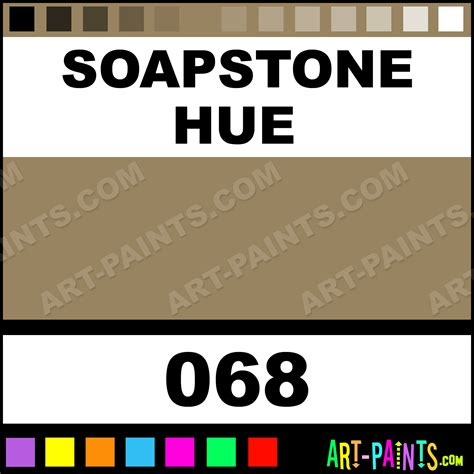 soapstone silk soft metal paints and metallic paints 068 soapstone paint soapstone color