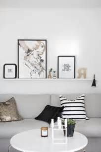 Wall Shelves Ideas Living Room Wall Shelves Ideas Living Room Www Imgkid The Image Kid Has It