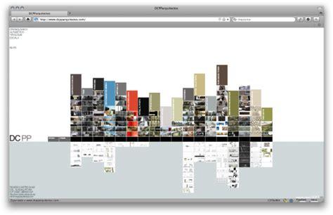 architecture design websites architect websitedenenasvalencia