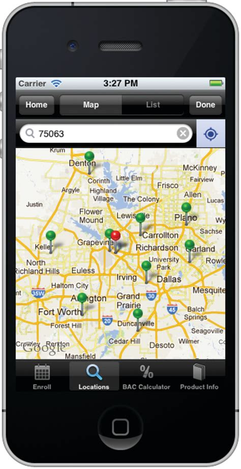 smart start app for android smart start dwi smartphone app apple android in handheld computers