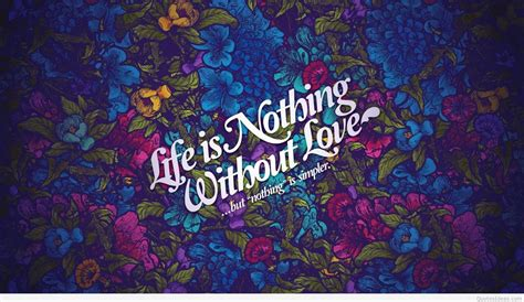 wallpapers for desktop love quotes love quotes backgrounds hd
