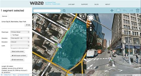 best satellite maps lat new features ahead maps and waze