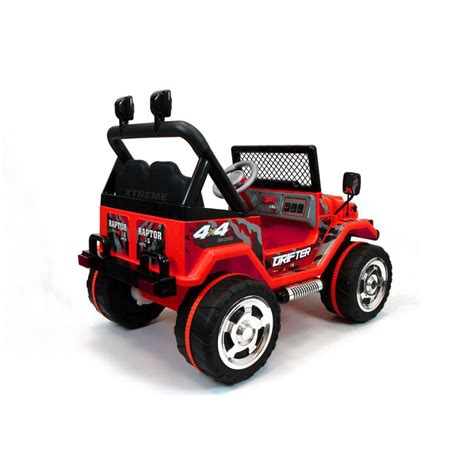toy jeep for 100 toy jeep for kids bmw x6 6 volt electric